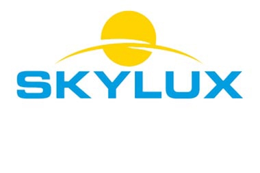 https://www.skylux.be/fr